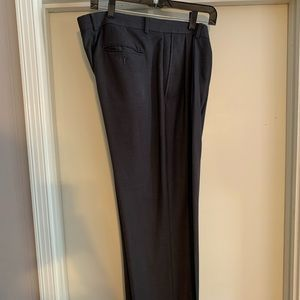 Daniel Cremieux dress pants size 36